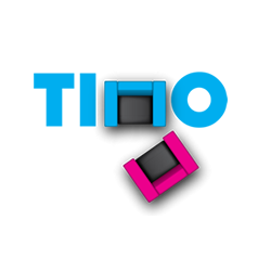 PageLines- TINO_Logo.png